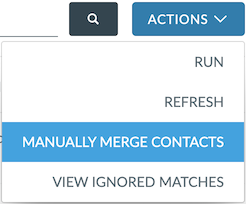 Manually_Merge_Contacts.png