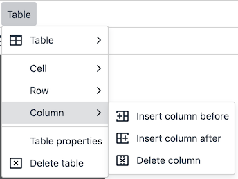 Table_Tools_Column_Options.png