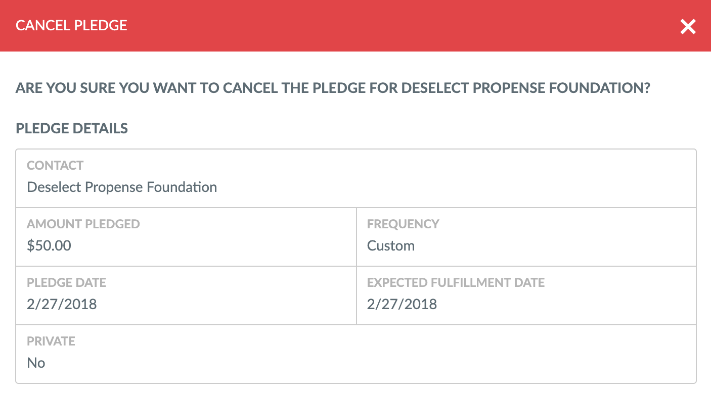 Cancel_Pledge.png