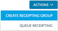 Create_Receipting_Group.png