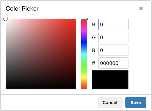 Color_Picker_Dialog.png
