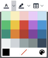 Quick_Color_Options.png