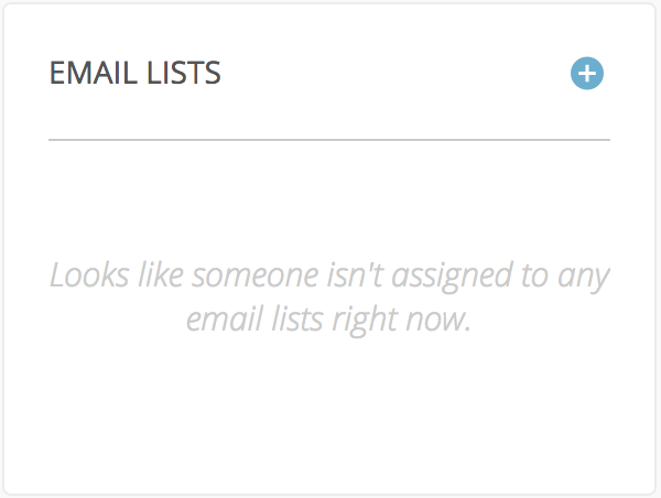 Contact_No_Email_Lists.png