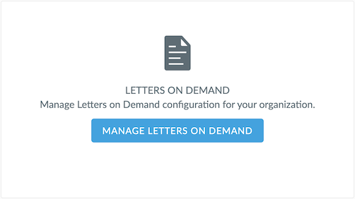 Manage_Letters_on_Demand.png