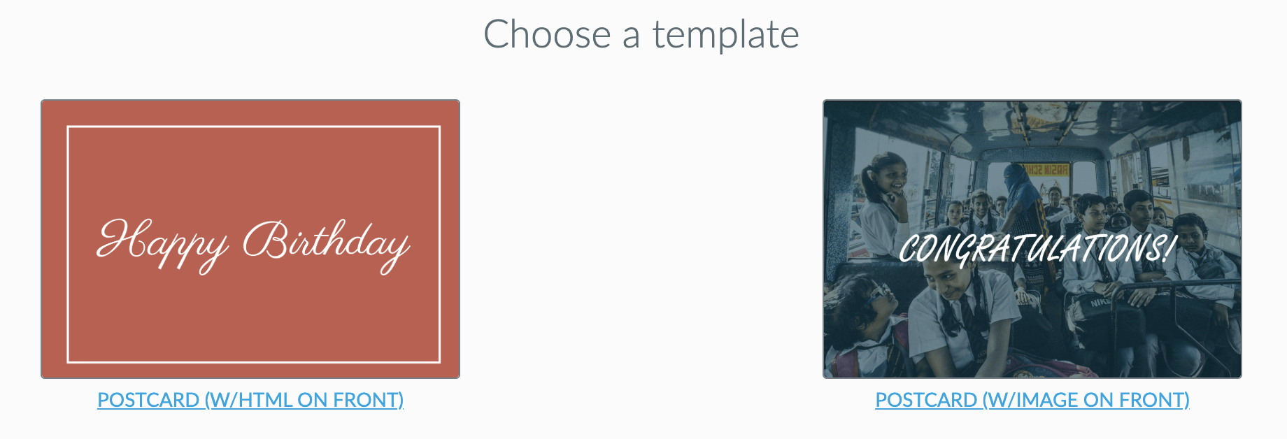 Choose_Postcard_Template.png