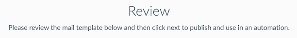 Review_Postcard.png
