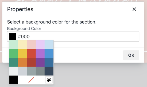 Background_Color_Picker.png
