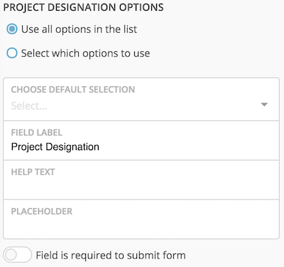 Form_Project_Options.png