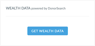 Get_Wealth_Data.png