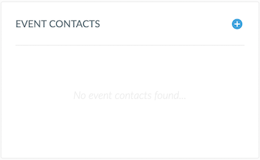 Event_Contacts.png