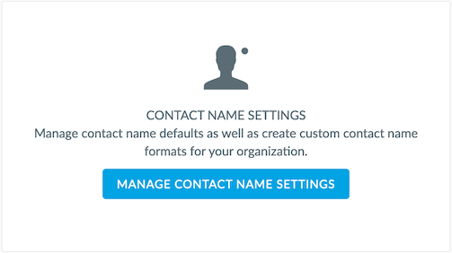 Contact_Name_Settings.png