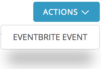 View_Eventbrite_Event.png