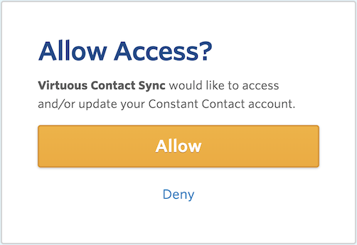 Constant_Contact_Allow_Access.png