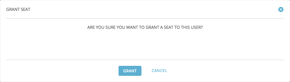 Confirm_Granting_Seat.png