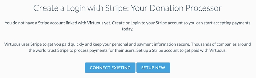 Create_or_Connect_Stripe_Account.png